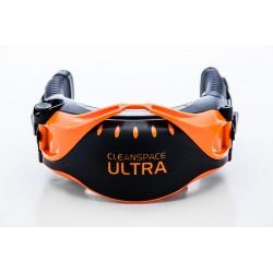 CleanSpace ULTRA (bloc moteur) - PAF-0070
