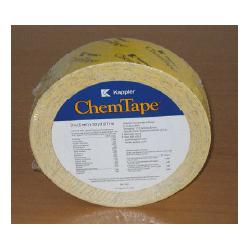 Adhésif protection chimique CHEMTAPE