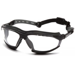 Lunette ISOTOPE