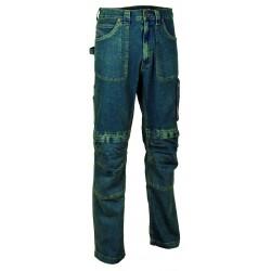 Pantalon Dortmund