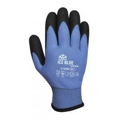 Gant Ice Blue 3.2.3.2