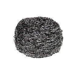 Eponge inox