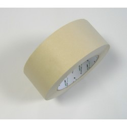 Papier de masquage largeur 25 mm