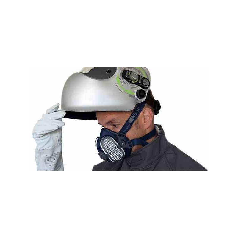 masque anti odeur