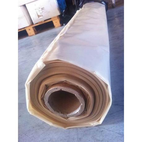 Rouleau polyane 150 mi