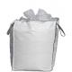 BIG BAG avec jupe de fermeture supérieure
