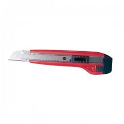Cutter ABS lame 18mm