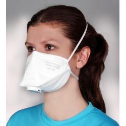 Masque FFP2 NR D A267V