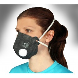 Masque FFP2 NR D C267V