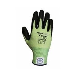 Gant power cut x grip 3.5.4.3