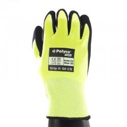 gant grip it oil C5 4.5.4.4
