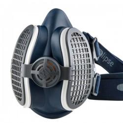Demi-masque P3RD SPR501