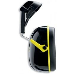 Coquille Anti-Bruit SNR30 PHEOS K2H