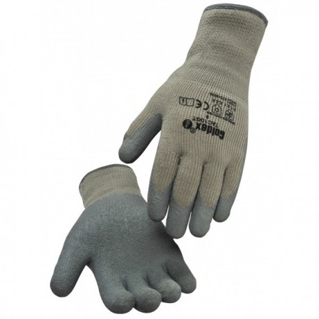 GANT GRAND FROID ACRYLIQUE/COTON/POLYESTER TAC10GT