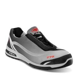 Chaussure SQUASH ESB S1P SRC