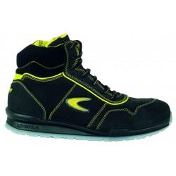 Chaussure EAGAN S3 SRC