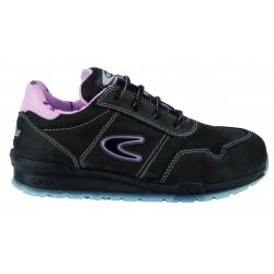 Chaussure  ALICE S3 SRC