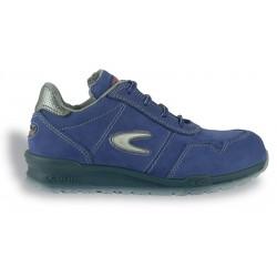 Chaussure MONNALISA S3 SRC