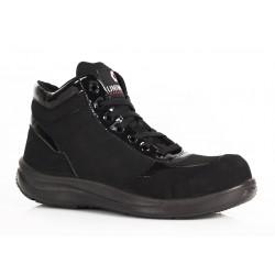 Chaussure MYSTIC S3