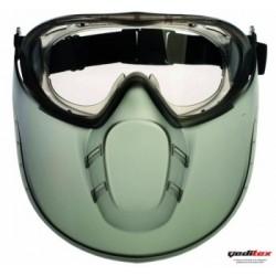 38b110a93f367 Masques et Sur-lunettes (2) - Rocher Services