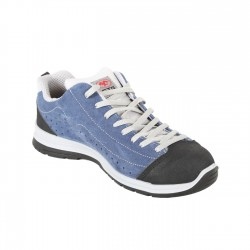 Chaussure Carving S1P SRC