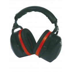 Casque antibruit compact - 33dB