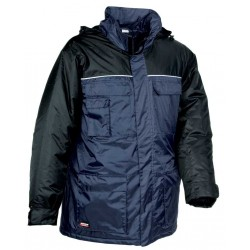 PARKA GALWAY