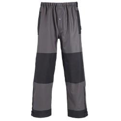 Pantalon de pluie PIRANHA 9223