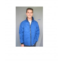 Veste Baltic FT186