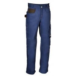 Pantalon femme Walklander