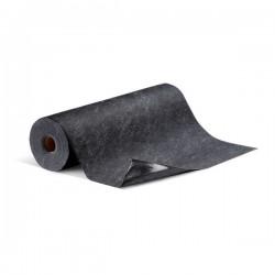 Kit tapis Grippy 91 cm x 7.5 m + règle+ cutter