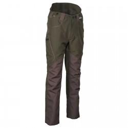 pantalon wittenau