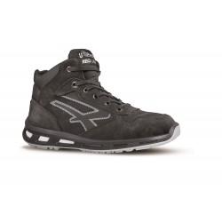 Chaussure LIFT S3 SRC