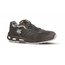 Chaussure FACE S3 ESD SRC