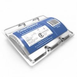 FILTRE TM3 P3 (PACK DE 3) POUR CLEANSPACE HALO - CS3002