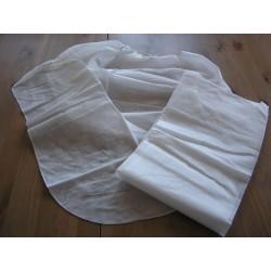Kit polypro - slip+chaussettes+T-shirt
