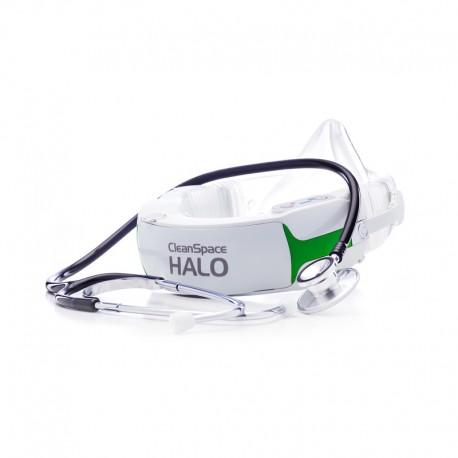 SYSTEME MOTORISE HALO