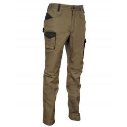 Pantalon WALCOURT