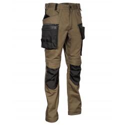 Pantalon MURECK