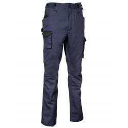 Pantalon MOMPACH