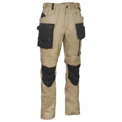 Pantalon BIWER