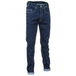 Pantalon jean ASTORGA