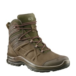 chaussure NATURE GTX MID