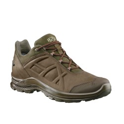 chaussure NATURE GTX LOW