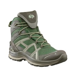 chaussure Black Eagle Adventure 2.1 GTX MID