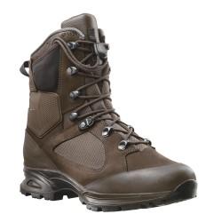 chaussure NEPAL pro