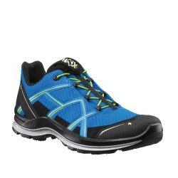 chaussure Black Eagle Adventure 2.1 T