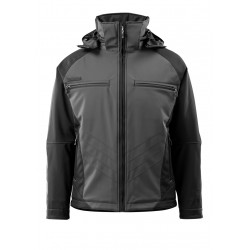 Blouson grand froid DARMSTADT