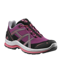 chaussure Black Eagle Adventure 2.1 GTX  femme