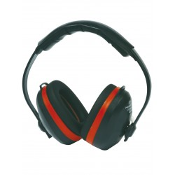 Casque antibruit - 32 dB